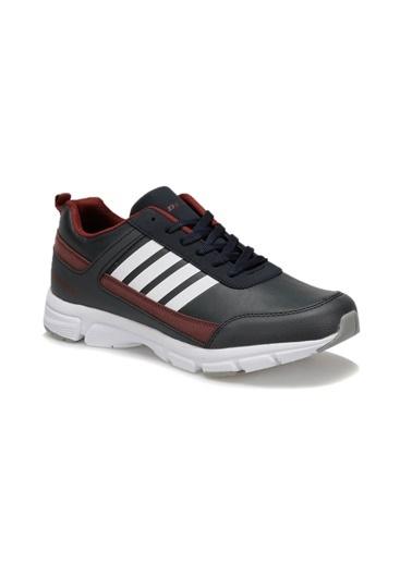 Dunlop Ayakkabı Lacivert